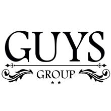 GuysGroup