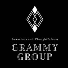 Grammy Group