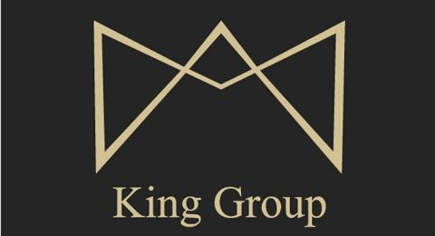 King Group