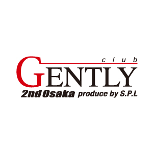 GENTLY-2nd-