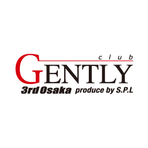 GENTLY-3rd-