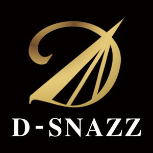 【D-SNAZZ2部】7月度イベントスケジュール更新!!