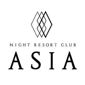 Night resort club ASIA