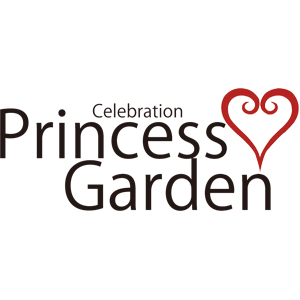 PrincessGarden