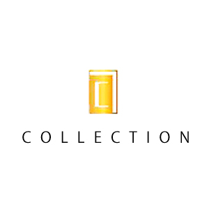 11日: collection VS Valentine