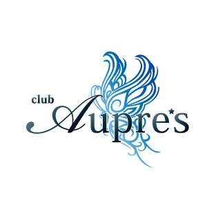 Aupre's