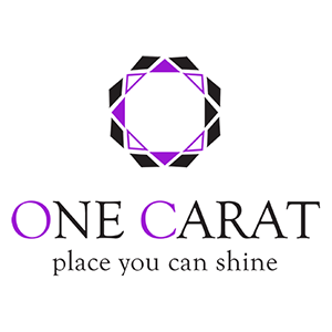 【ONECARAT】12月度イベント情報